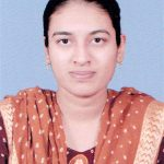 Dipti R. Bharvad Assistant Professor