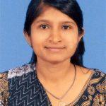 HOD Heena K. Tilavat