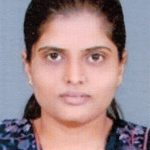 Hemal N. Ram Assistant Professor