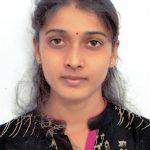Assistant Professor Hinal N. Gondaliya
