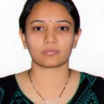 Jigna Vadaliya Assistant Professor
