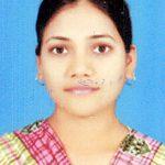 Jyotiben Patel Assistant Professor