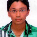 Khushal S. Sagpariya Assistant Professor