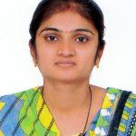 Meena H. Sisodiya Assistant Professor