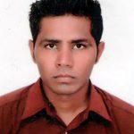 Mitesh G. Chavada Assistant Professor