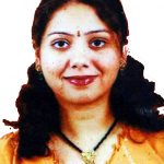 Namrata Bhatt Assistant Professor