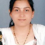 Nirali Bhatti Assistant Professor