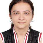 Pooja Lakhani Assistant Professor