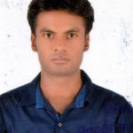 Ramesh B. Vanja Lab Assistant