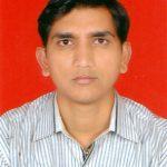 Ramji Vaja Assistant Professor