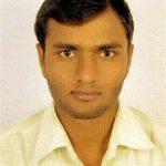 Vijay D. Chorvadiya Assistant Professor